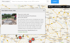FireShot Screen Capture #030 - 'Completed Projects I charity_ water' - www_charitywater_org_projects_completed-projects