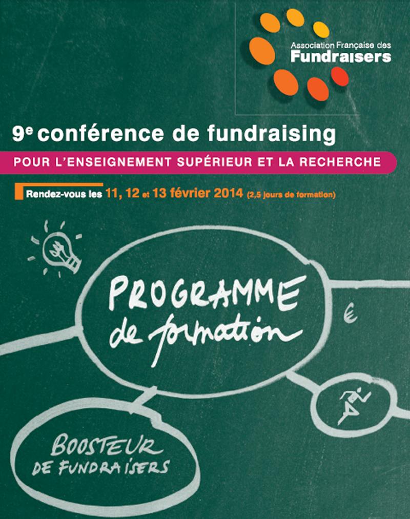 conference esr aff
