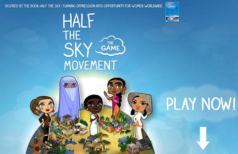 half-the-sky-movement-the-game