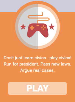 icivics-free-lesson-plans-and-games-for-learning-civics
